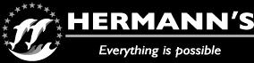 Hermann's Finland Oy