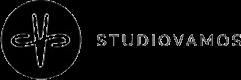 Studio Vamos Oy