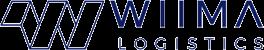 Wiima Logistics Oy